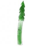 poem_asparagus