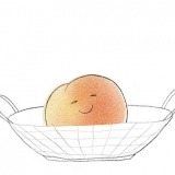 farmersmarket_peach